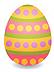 Easter-egg3