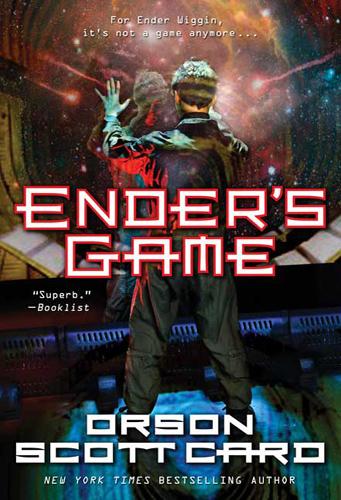 senders_game