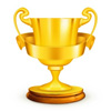 badges-trophy2