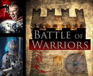 logo-main-warriors