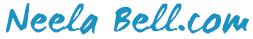 Neela Bell Logo